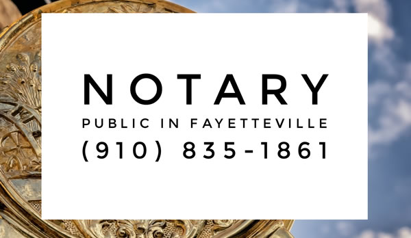 notary service1